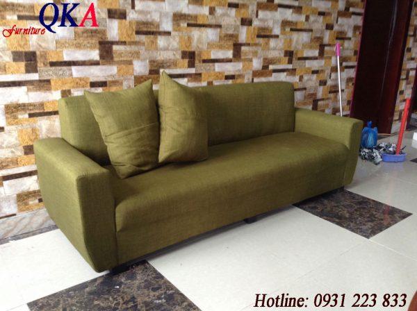 Ghế sofa cửa hàng