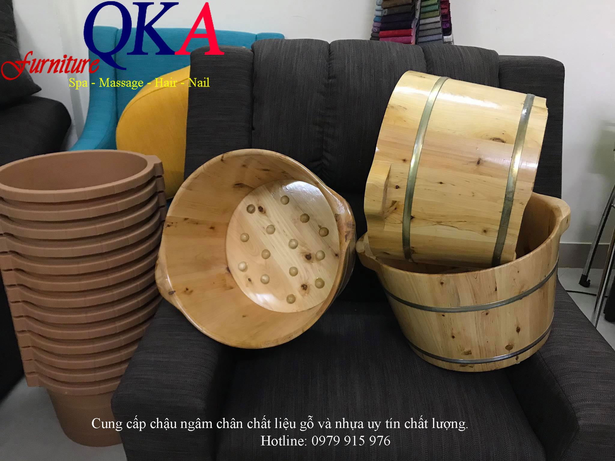 chậu ngâm chân bằng gỗ; bồn gỗ ngâm chân; chậu gỗ ngâm chân; thùng gỗ; chậu ngâm chân nhựa giá gỗ;