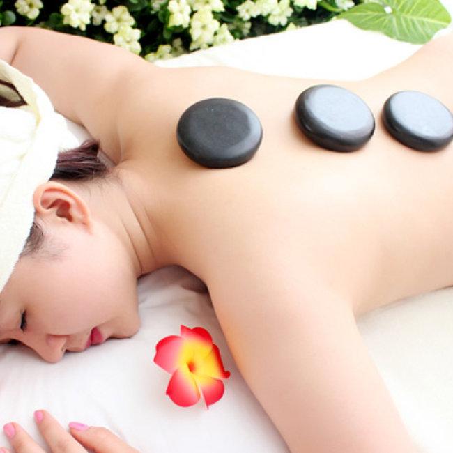 bai massage da nong