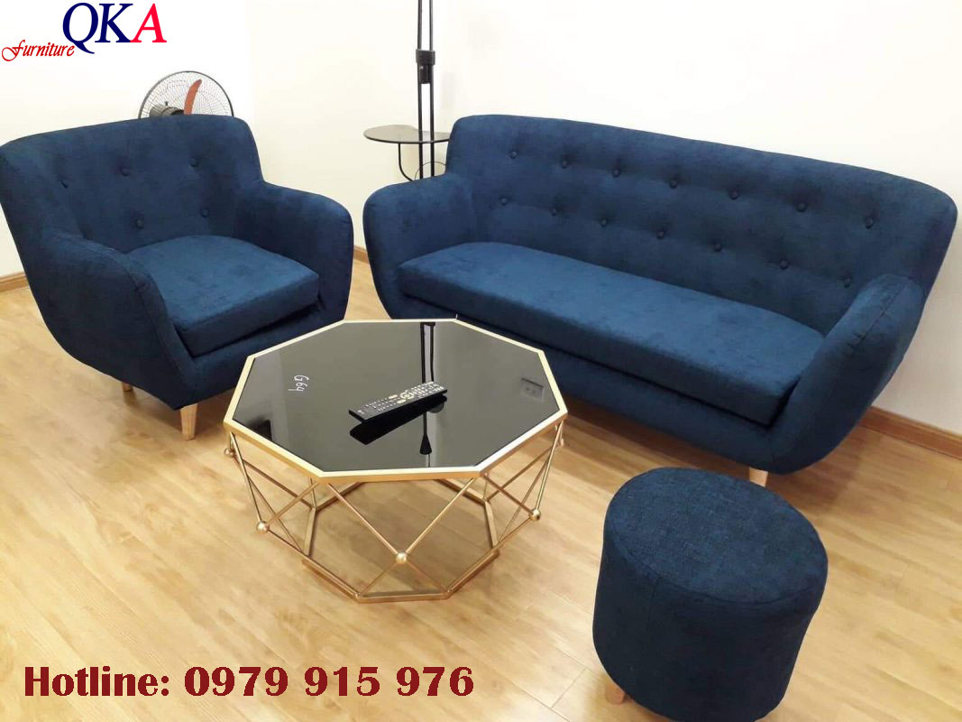 mua bán ghế sofa