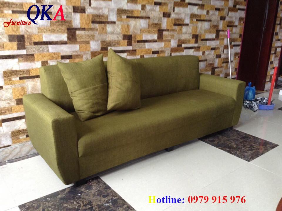 mua bán ghế sofa chờ uy tín giá rẻ