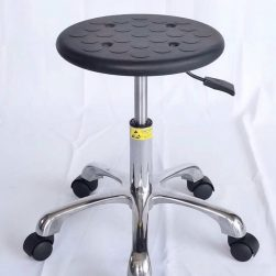 Mẫu ghế đôn xoay cho spa – QKA 31e