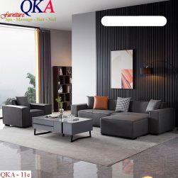 Mẫu ghế sofa – đơn vị sản xuất cung cấp uy tín hiện nay