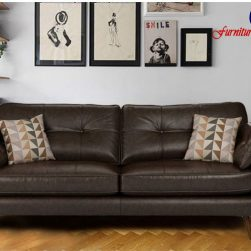 Mẫu ghế sofa – QKA 11C1